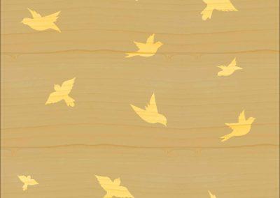 Uccelli-per-galleria-WEB